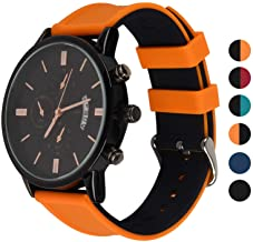 Correa Samsung Galaxy Watch